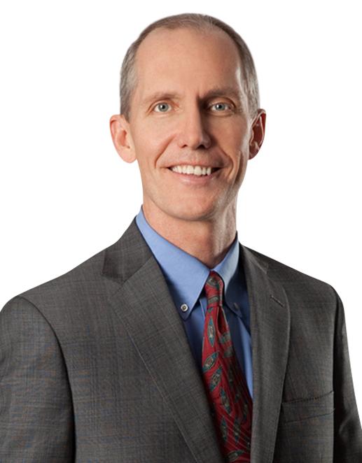 Gary Whitney salary