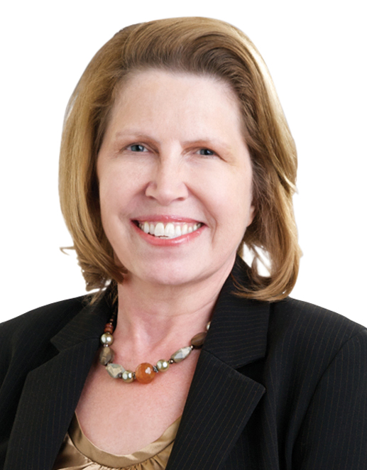 Hazel Seabrook
